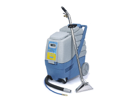 Prochem Carpet Cleaner Image